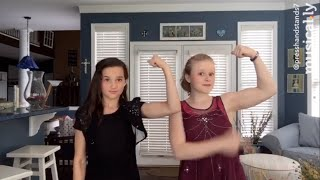 A Day Full Of Musical.ly (WK 282.5)   Bratayley