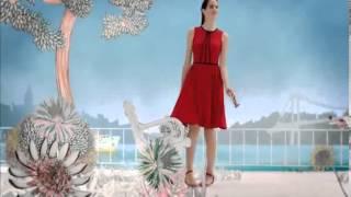 Ülker Dore Reklamı