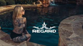 Feeling Happy - Best Of Vocal Deep House Music Chill Out - Mix By Regard #31