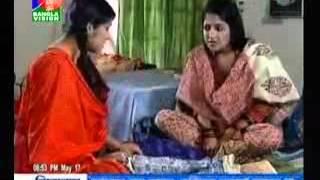 bangla natok mad bhai part 73 2  বাংলা নাটক ম্যাড ভাই