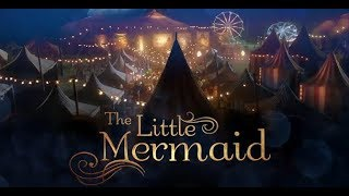 The Little Mermaid 2018 Movie FINAL TRAILER now playing at AMC Theatres