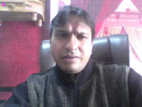 SUMIT MITTAL +919215660336 HISAR HARYANA INDIA BHAJAN NATWAR NAAGAR NANDA BHAJO RE MAN GOVINDA