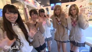 شاهد  الجانب المظلم لهوس المجتمع الياباني الجنسي بـ  طالبات الثانوية