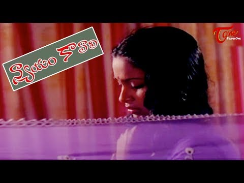 Xxx Mp4 Best Romantic Scene Between Chiranjeevi And Radika 3gp Sex