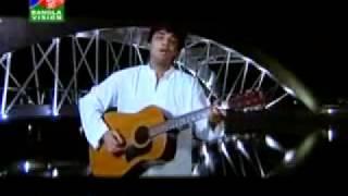 Amar Shopno Gulo | Aagun | Hit Bangla Song