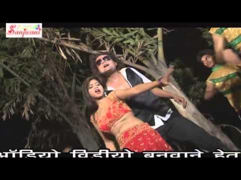 2018 का सबसे हिट Bhojpuri Hit Song || Lewe Ke Man Ba Ta Lela Raja || Prince Raj, Sachhi