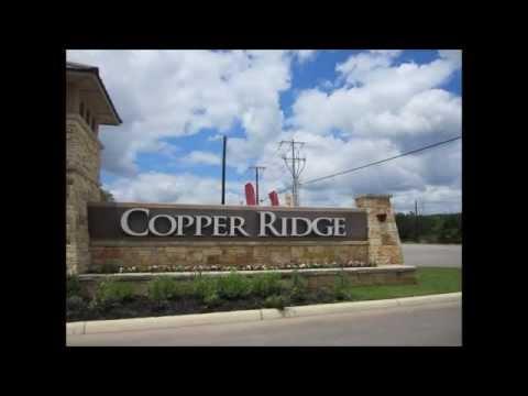 Xxx Mp4 Dawn Loding Realtor Visit S Copper Ridge 3gp Sex