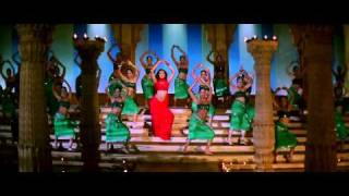 LAL DUPATTA HINDI SONGS