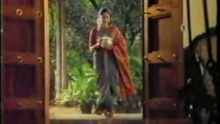 A R Rahman Music to Tamil Advertisement in 1990