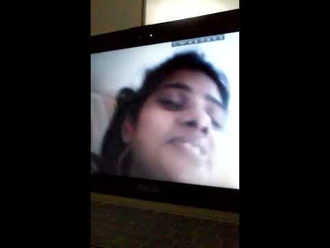 Bangladeshi sexy callgirl munni