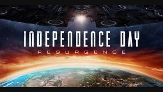 Link Download Film Independence Day: Resurgence (2016)