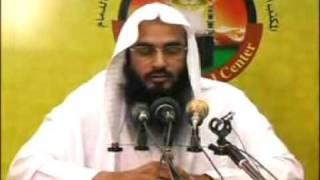 Bangla Mahfil, Allah Kothay 7/7 By Sheikh Motiur Rahman Madani