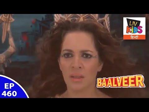 Xxx Mp4 Baal Veer बालवीर Episode 460 Bhayankar Pari Has A Visitor 3gp Sex