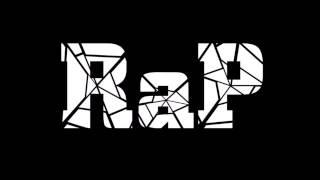 (Enganchado de rap)