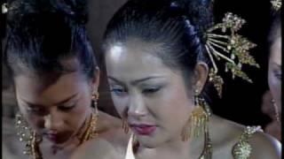 Khun Phain Khun Chhang P20