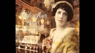 Cafe Del Mar-Habanera-Derived Fromo The Aria Carmen(G.Bizet)
