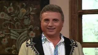 Constantin Enceanu   Melodii frumoase
