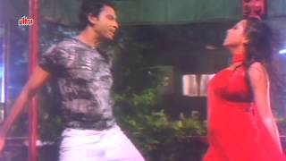 Paasa Paasi Dujonei Kaacha Kaachi - Anurag - Bengali Hot Song