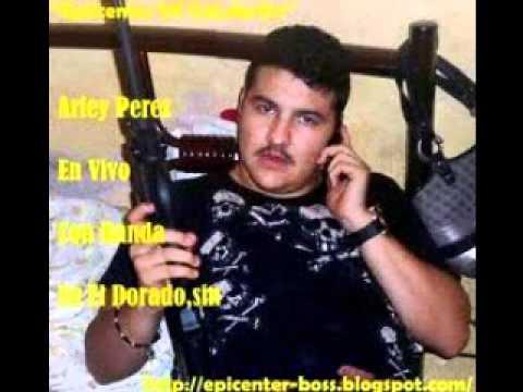 Arley Perez Atanacio Torres Acosta Tachillo