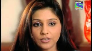 Ayushmaan - Episode 94