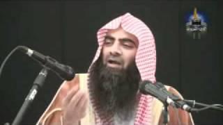 Barelvi Baba Qabar Main Kuch Na Kar Saka 2 / 14 SHEIKH TAUSEEF UR REHMAN