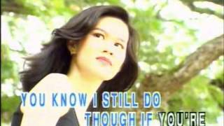 Please Forgive Me - Karaoke Bryan Adams [ Instrumental / Videoke ]