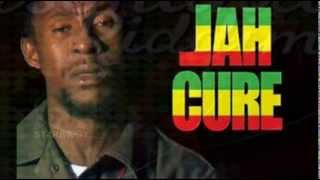 Jah Cure - Wake Up - Sweet Personality Riddim - Natures Way Ent - Aug 2013
