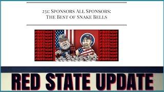 231: Sponsors All Sponsors: Best of Snake Bells