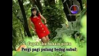 Talak Tilu MP4 - Lagu dangdut