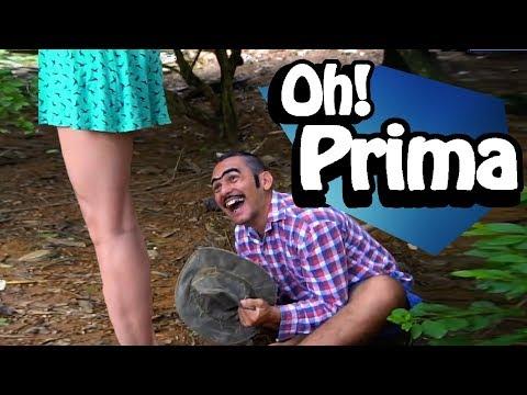 Xxx Mp4 OH PRIMA 3gp Sex