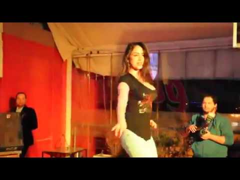 Xxx Mp4 Hot Dance Performance By Village Ki Desi Girl 3gp Sex