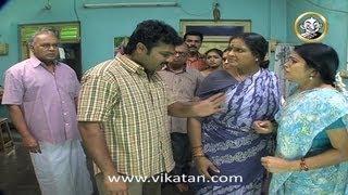 Thirumathi Selvam Episode 313, 04/02/09