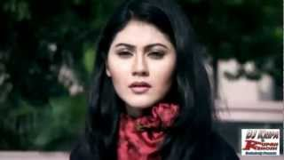 Ek Jibon Vs Ek Jibon 2 Original Mix Music Video [Full HD] ®