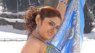 Mallu Actress Very Hot Boobs