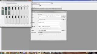 Rslogix 5000 Emulator Tutorial