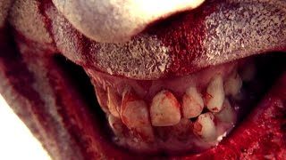 ROB ZOMBIE'S 31 Official Trailer (2016) Horror Movie HD