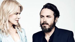 Nicole Kidman & Casey Affleck - Actors on Actors - Full Conversation