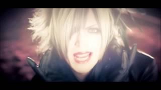 DIAURA 「メナス (Menace)」 MV