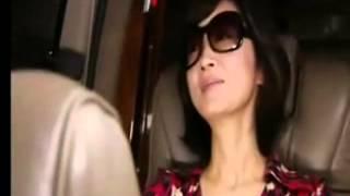 Anong daling sabihin by Kyla(HBOA clips)