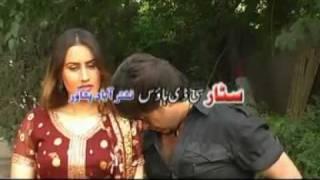 YouTube- Ashraf Gulzar song