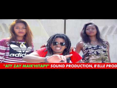 Xxx Mp4 Live Maik Hit UP Various Artists Dimanche 28 Mai Au Palais Des Sports Mahamasina 3gp Sex