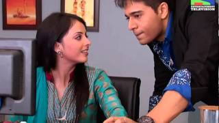 Byaah Hamari Bahoo Ka - Episode 54 - 9th August 2012
