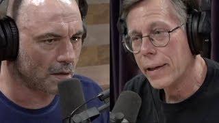 Bob Lazar Explains How the Gravity Propulsion System Inside a UFO Works    Joe Rogan