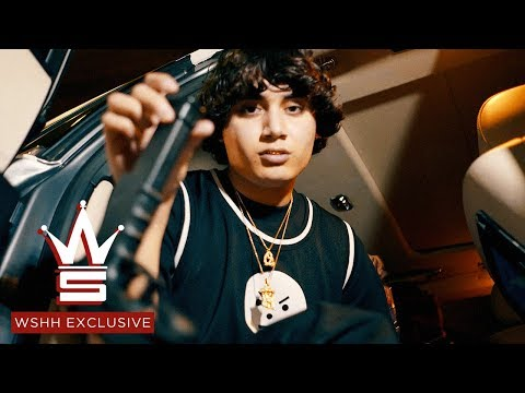 Xxx Mp4 Shoreline Mafia OhGeesy Heavy WSHH Exclusive Official Music Video 3gp Sex