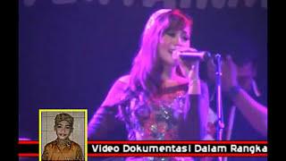 Sang Biduan Eva Aquewla Camelia Music Dangdut