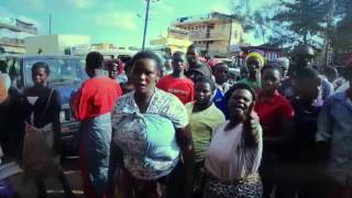 Omulabe Dr Hilderman New Ugandan Music Video Dj Mazoe Promo 2015   YouTube