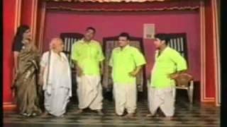 Mooru Muttu-1