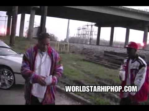 Xxx Mp4 Thuggin It Lovin It DVD About The Streets Of Baton Rouge 3gp Sex