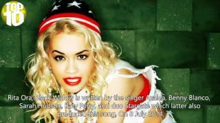 images Top Ten Best English Songs In The World 2016
