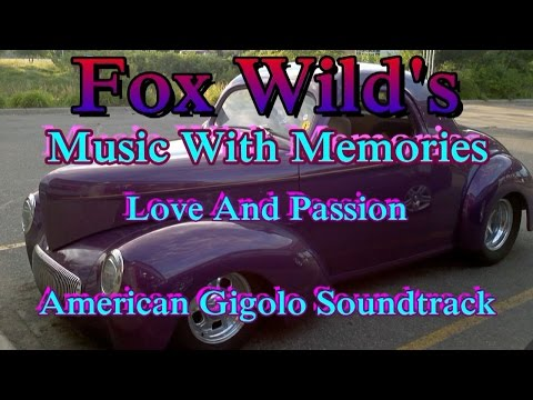 Xxx Mp4 Love And Passion American Gigolo Track 2 3gp Sex